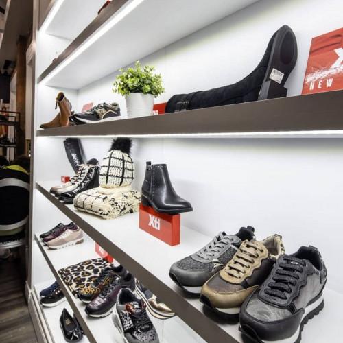 Panache Shoe Company - R5__6868_28f02cafe62bb7b337bceedf9d092150