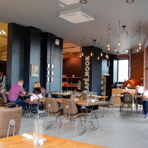 R NOOK - Café & Pizzeria - R_nook_cafe_interior_2264a8330793fc77c95c62faddbfb29d