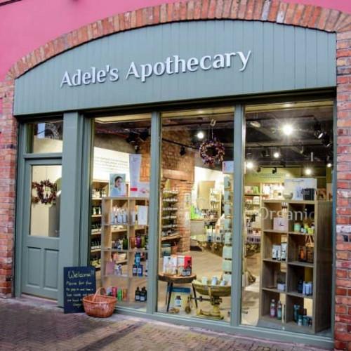 Adeles Apothecary - adeles_2_1_b5a5d86a79f9cd861e769828224abb5b