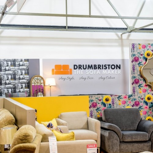Drumbriston Furniture - drumbriston_11_22e08ea45cd806d3cbee523a5f591200