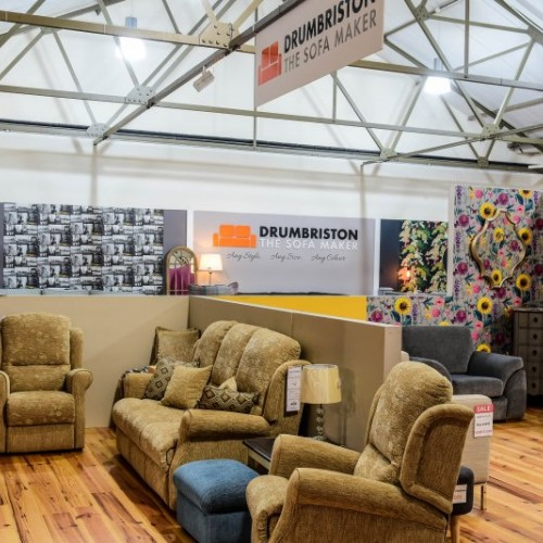 Drumbriston Furniture - drumbriston_12_6754f46ed21c82362bcea7afbf04d132