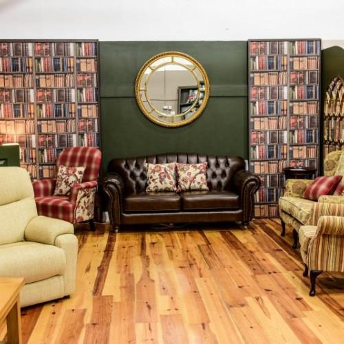 Drumbriston Furniture - drumbriston_15_92fdb37f6f9159f5c94ae11b9b08cbc5