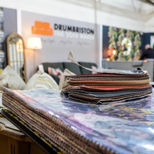 Drumbriston Furniture - drumbriston_18_489d1c43d2d3f2e1b66f86bc4bb9ca2f