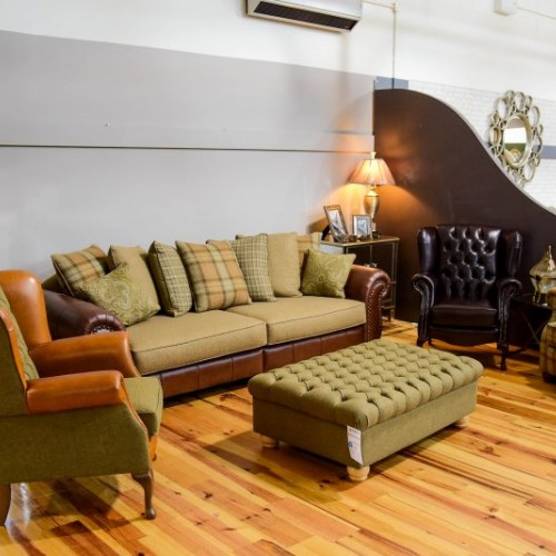 Drumbriston Furniture - drumbriston_3_839b7c8155ba42901313cafd2942a41a