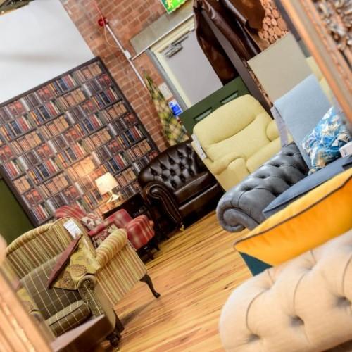 Drumbriston Furniture - drumbriston_5_61996ba1e4a31f9c4b36a33d84265cf8