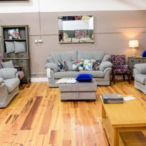 Drumbriston Furniture - drumbriston_6_bc67e8e11f327531e53c7b394cf09d90