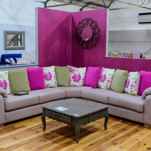 Drumbriston Furniture - drumbriston_7_0528f8d177af968f21baa53b7a136ca7