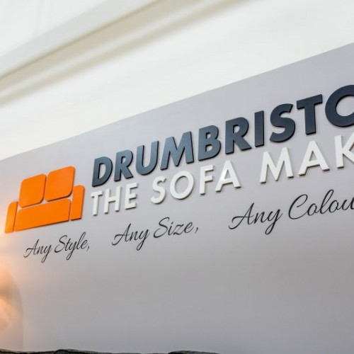 Drumbriston Furniture - drumbriston_9_b8097eef69340501e9adc41605c8d3d8