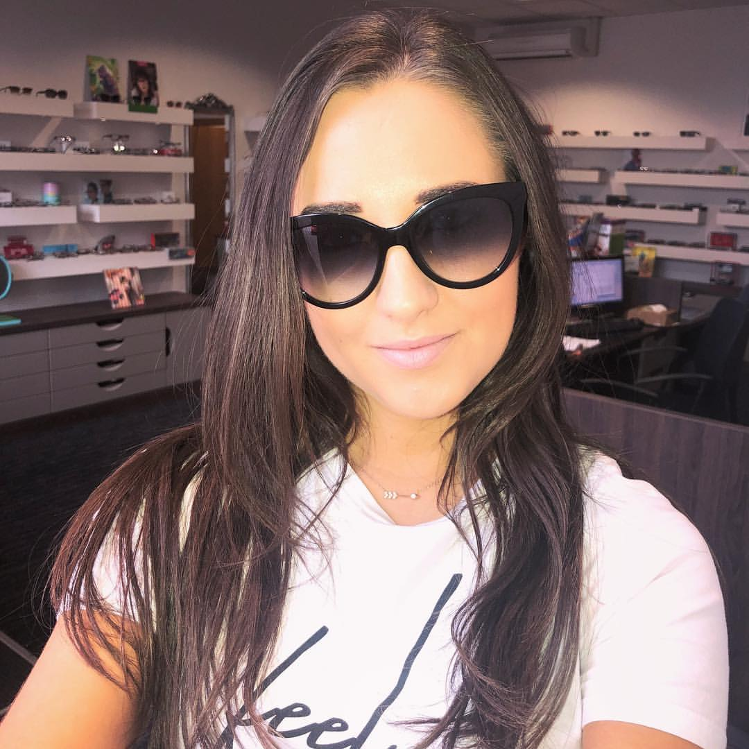 Janet Mc Cleary Opticians - Now stocking Chloe Sunglasses
