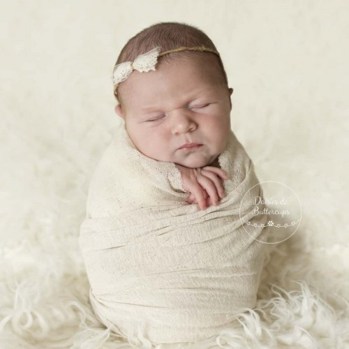 Daisies and Buttercups - newborn_baby_girl_photography_dungannon_1f0eb7fb4e7a27e4b21d31fd6a1f10ce