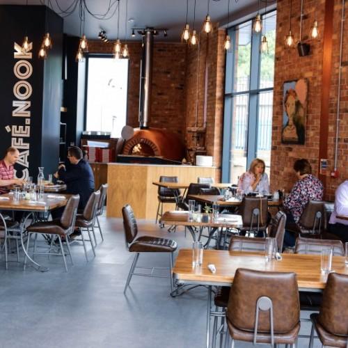 R NOOK - Café & Pizzeria - pictures_r_nook_40cccca0db56d80da687b5f572412d70