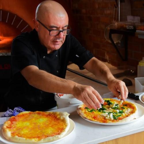 R NOOK - Café & Pizzeria - pizza_4_905c6c121aff6d3f83f6e2fd9e055cc4