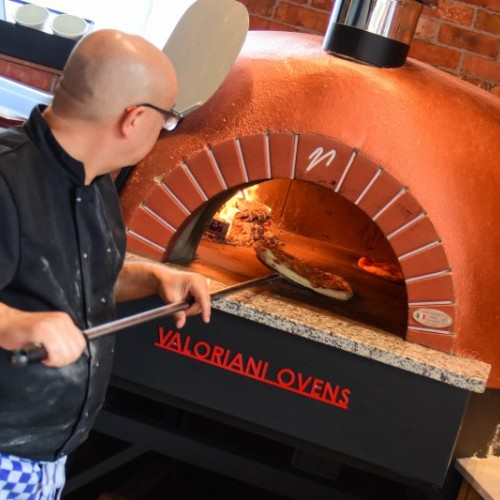 R NOOK - Café & Pizzeria - pizza_oven_2_5abafed9219fa0e9dbc8a5bb6355afbd