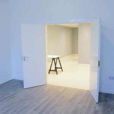 Unit 8 – Dyehouse – First Floor Office / Studio - upstairs_unit_7_9044e7f2de860124deefc3d2e61bc05b